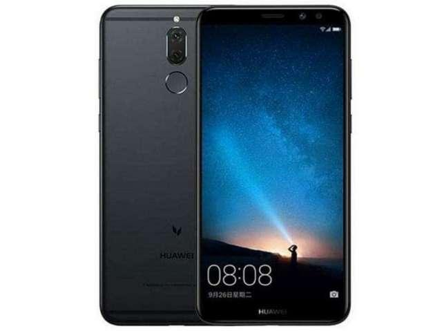 Huawei Mate 10 Lite Sellados de Paquete