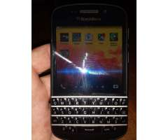 Blackberry Q10 Y Tablet Slide 100 Dlrs