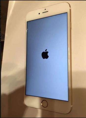 iPhone 6 16Gb Flamante