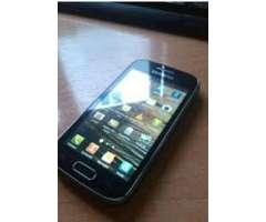 Aproveche Samsung Axe 3