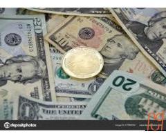 inversión y préstamos entrados particulares