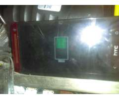 Htc Dual Sim M8 sin Sofware en 35