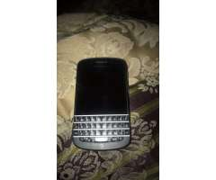2 Blackberry en Perfecto Estado
