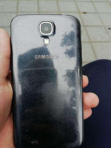 Se Vende Samsung Galaxy S4 Urgencia