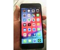 iPhone 7 Plus de 128Gb 10/10