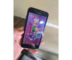 Samsung J2 Pro Dúos