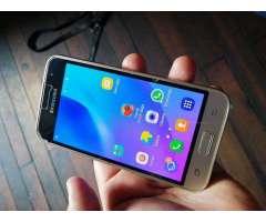 Samsung J1 2016 Dúos