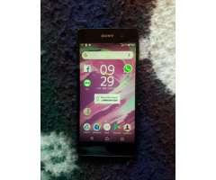 Sony E 5