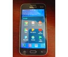 Samsung Galaxy Core Prime Sm-g361 Usado