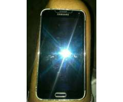 Samsun Galaxi S5 Normal 16gb Int Er Na