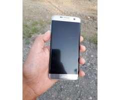 Galaxy S7 Edge 4 Gb Ram