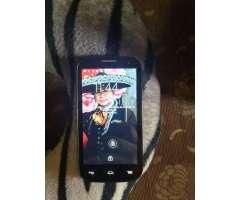 TELEFONO ALCATEL ONE TOUCHE COMO IPOD