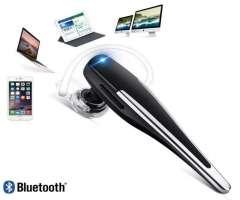Manos Libres Bluetooht para Telefonos