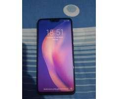 Vendo Xiaomi Mi Lite 128gb