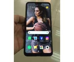 Xiaomi Mi8 Lite 64 Gb Vendo O Cambio