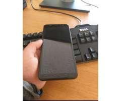 Samsung J8 32 Gb Huella