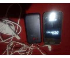 Vendo Este Samsung Galaxy Ace 4 Accesori