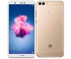 Huawei P10 Lite Homologado 32gb