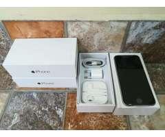 iPhone 6 16gb Negro/ ORIGINALES EN CAJA