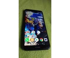 Vendo O Cambio Huawei Y6 2018 Buen Estad