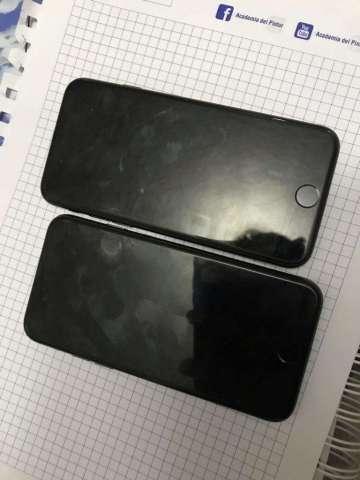 iPhone 7 para Repuesto Si Prende