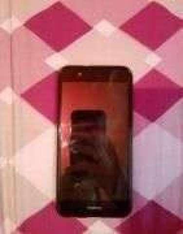 Huawei P10 Selfie 64 Gb 4 Gb RAM