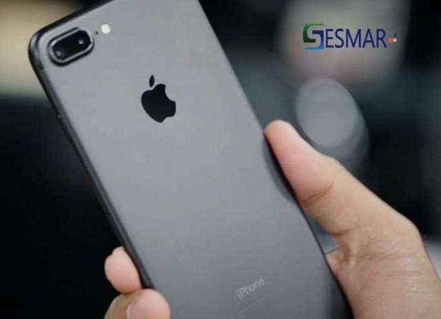 IPHONE 7 PLUS 32GB Y 128GB SEMINUEVO