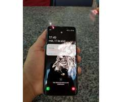 Samsung S9 Seminuevo