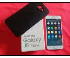 Samsung Galaxi J5 Prime Original