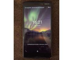 Nokia 6.1 New Edition 2018
