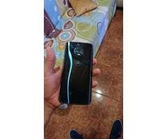 Moto G6 Plus 64gb Reconocimiento Facial