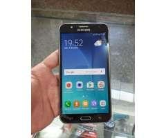 Oferta Samsung Galaxy J7