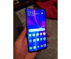 Huawei Mate 20 Alta Gama