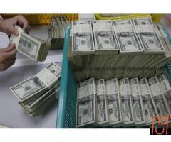 PRÉSTAMO DE AYUDA FINANCIERA ENTRE INDIVIDUO RÁPIDO EN 48 HORAS  (moira123credito@gmail.com)
