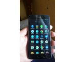 Motorola E4 Flamante