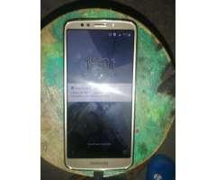 Motorola G6play