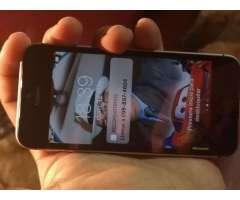iPhone Se de 16 Y 64 Gb