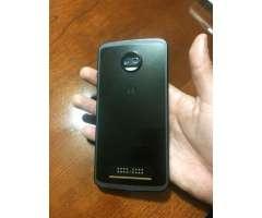 Motorola Z2 Force 64gb Lte