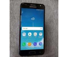 Vendo Samsung J5 Prime 125