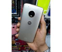 Motorola G5 Plus (32gb)