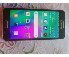 Vendo O Cambio Samsung A3