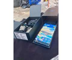 Samsung S8 Plus de 64 Gb