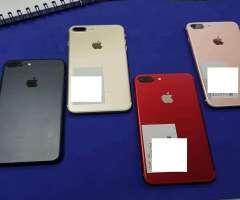 iPhone 7plus ,7 Normal, 6s Plus, 6s, 6