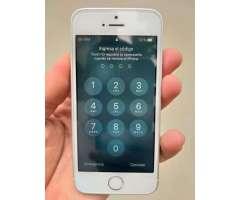 iPhone 5e para Repuesto
