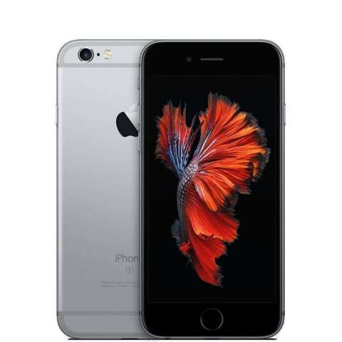 iPhone 6s Y 6s Plus de 64gb Originales