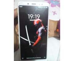 Xiomi Redmi Note 5 Pro