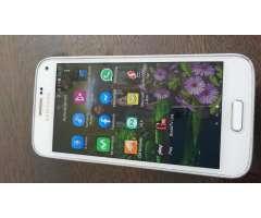 135f32a8d33 Celulares Galaxy S5 Quito en Ecuador - Tienda Celular