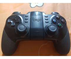 Vendo Gamepad Ipega Bluetooth