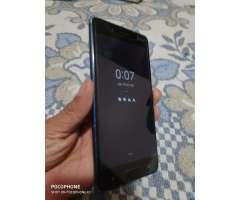 Vendo Cambio Nokia 5