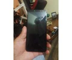 Huawei Mate 10 Poco Uso